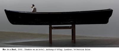 exhibition-ron-mueck-obras-8