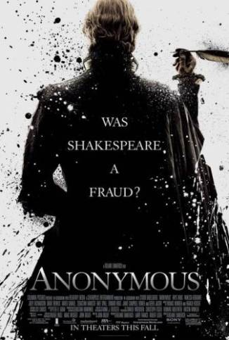 anonymous-poster