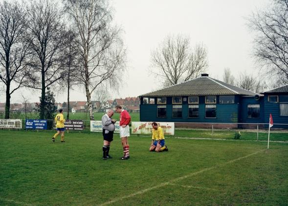 Hans-van-der-Meer_Dutch-Fields_Durgerdam_The-Netherlands_1998