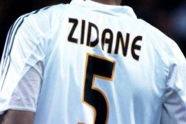 zinedine-zidane-portrait-film_500