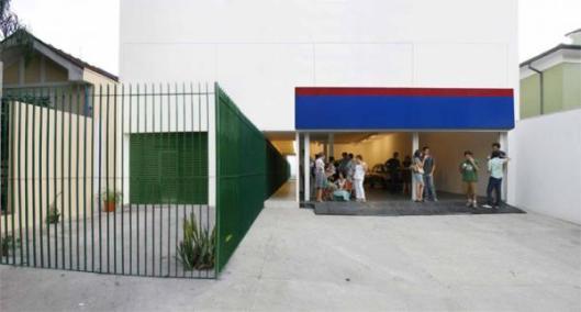 ResizedImage600323-portfolio-renata-lucas-2010-46