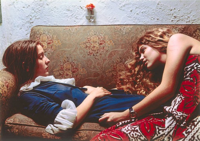 eggleston_womenonsofa