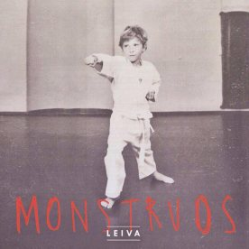 leiva_monstruos-portada