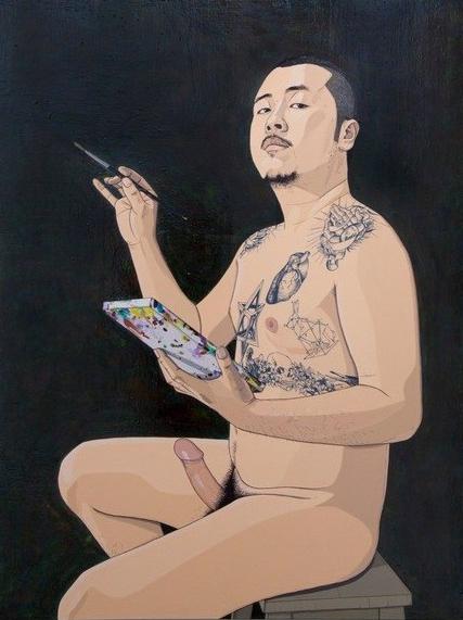 chen-portrait-e1509063357620.jpg