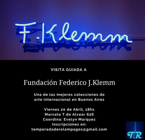 klemm-flyer.png