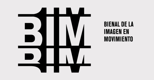 bienal_imagen_movimiento_slide