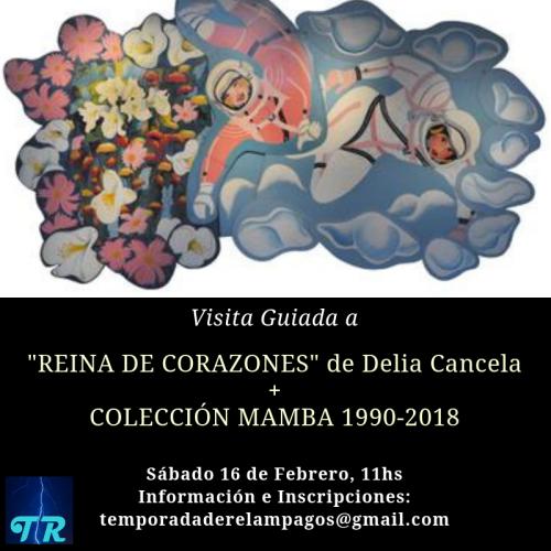 Delia Febrero
